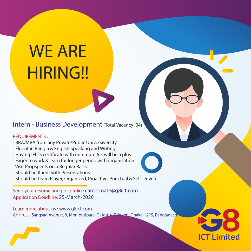 g8-hr-intern-business-development