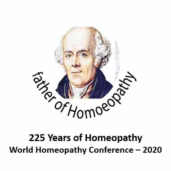 homeopathyworld-2020