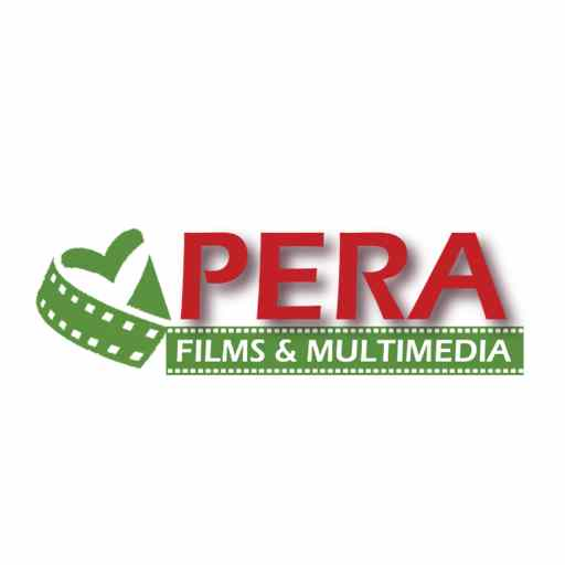 pera-films-multi-media